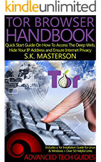 Amazon the dark web exploration of the deep web ebook kash tor browser handbook quick start guide on how to access the deep web hide ccuart Image collections