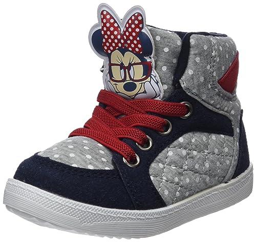 Zippy Zbgs13_431_1, Zapatillas de Estar por Casa para Bebés: Amazon.es: Zapatos y complementos