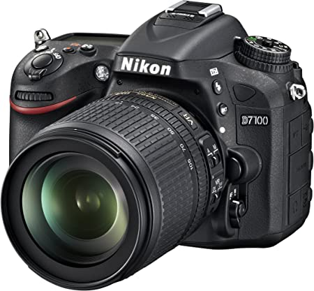 Nikon 1513 product image 6