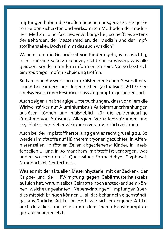 Tolle Autismus Mathe Arbeitsblatt Galerie - Super Lehrer ...