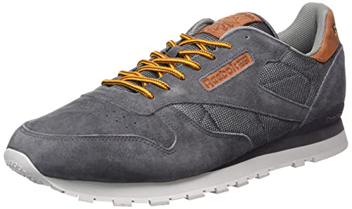 Reebok Buty Classic Leather OL BD2036 44: Amazon.ca: Shoes
