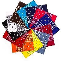 UNDER ARMOUR Women/'s Mini-Headband Non-Slip Silicone Strip Multi-color 6 Pack