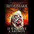 Bloodmark (The Kingsmen Chronicles #2): An Epic Fantasy Adventure