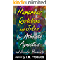 Humorous Quotations and Jokes for Atheists Agnostics and Secular Humanists (Quote Books)