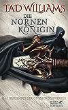 Das Geheimnis der Großen Schwerter/Die Nornenkönigin