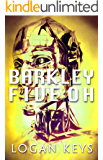 Barkley Five Oh: A Science Fiction Short Story