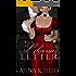 Liliana's Letter: The Matchmaker meets the Matchbreaker, a Regency Romance