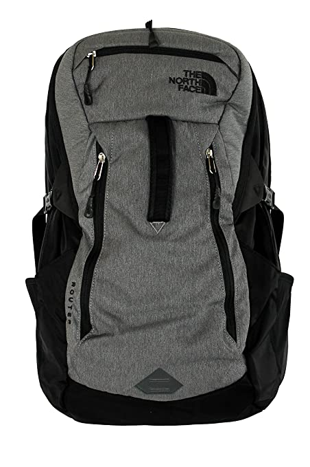 north face router