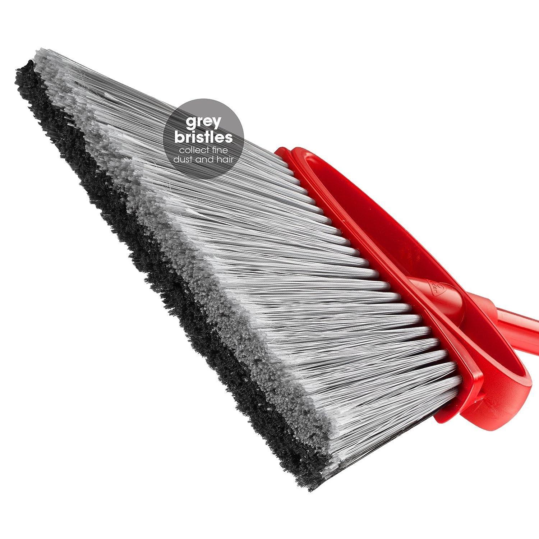 O Cedar Angler Angle Broom 145305 1540964247 42931 11 89