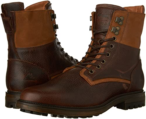 Pajar Canada Men's Expedition All Weather Boot: Amazon.ca: Shoes & Handbags