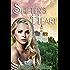 Shifter's Heart (Heart Song Trilogy Book 2)