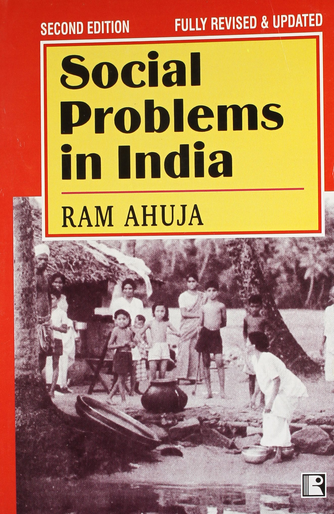 buy social problems in book online at low prices in  buy social problems in book online at low prices in social problems in reviews ratings in
