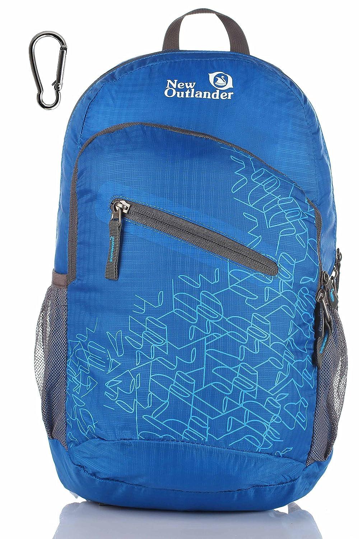 2ee60b50bea4 Top 10 Best Hiking Backpack Brands- Fenix Toulouse Handball