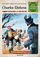 Jack And The Beanstalk (Classics Illustrated