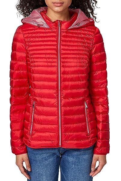 Abbigliamento Donna it Giacca ESPRIT Amazon SOaqZI6I