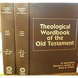 Word Studies From The Greek New Testament 4 Volume Set