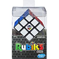 Hasbro Gaming Jogo Gaming Rubiks Cubo