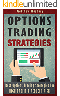 Option trading method