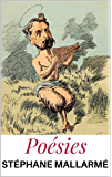 Poésies majeures (annoté) (French Edition)