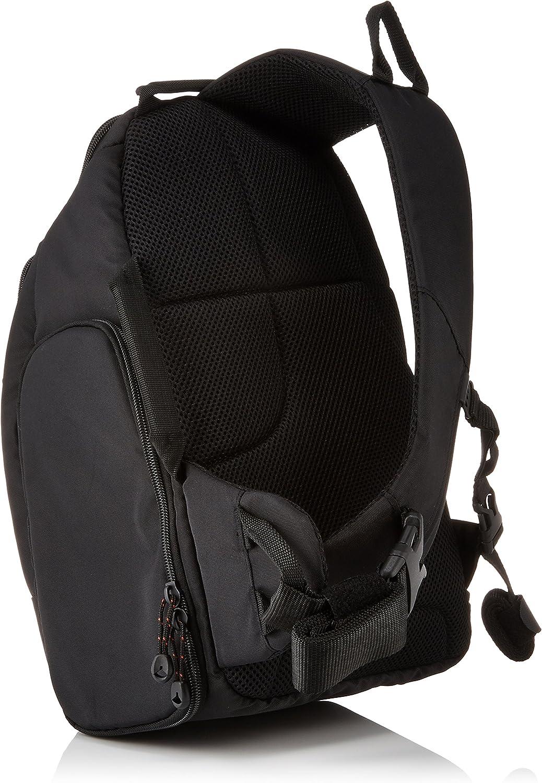 Case Logic DCB-308 SLR Camera Sling Black