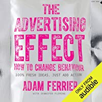 The Advertising Effect