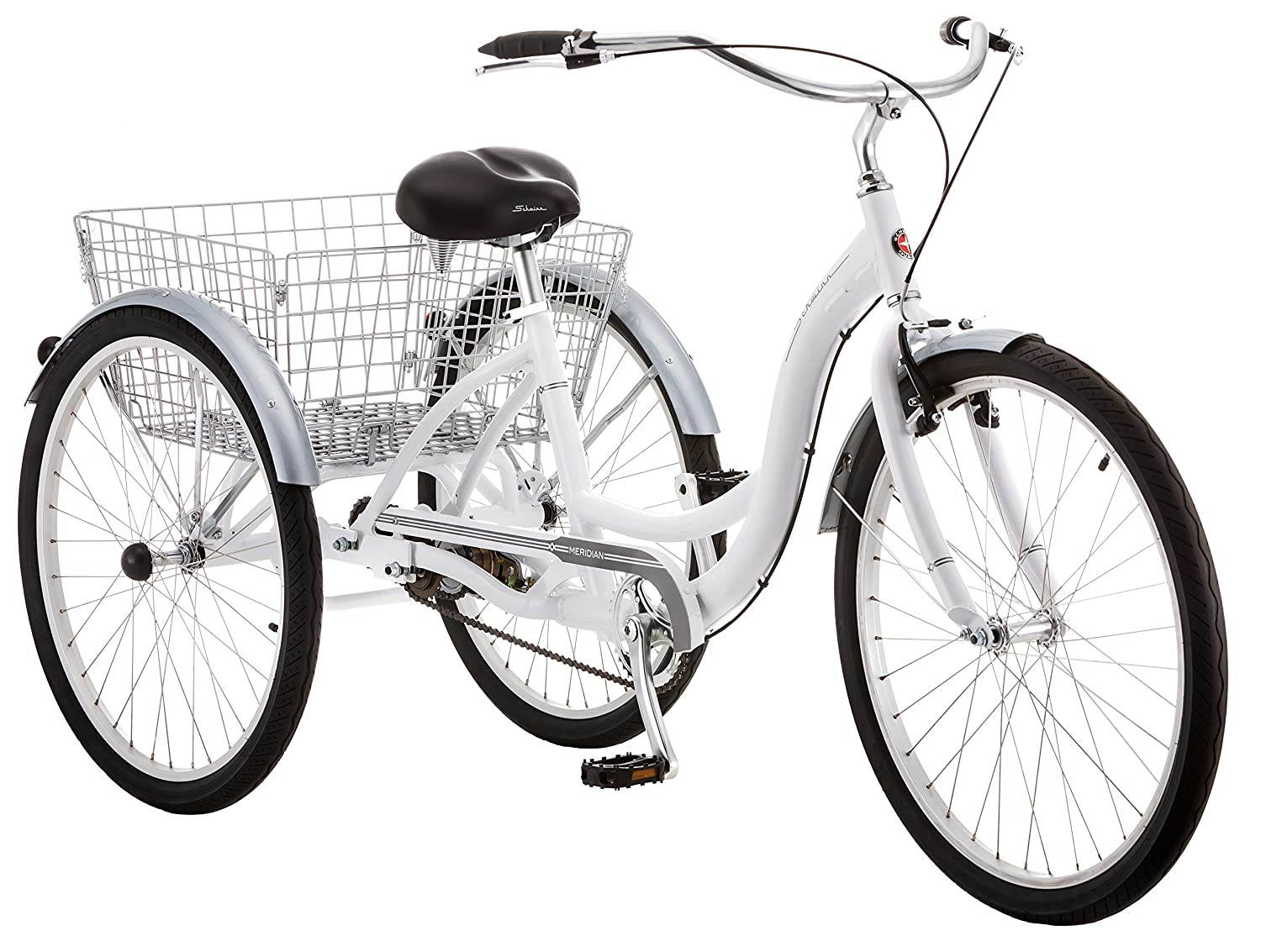 Schwinn Adult Tricycle