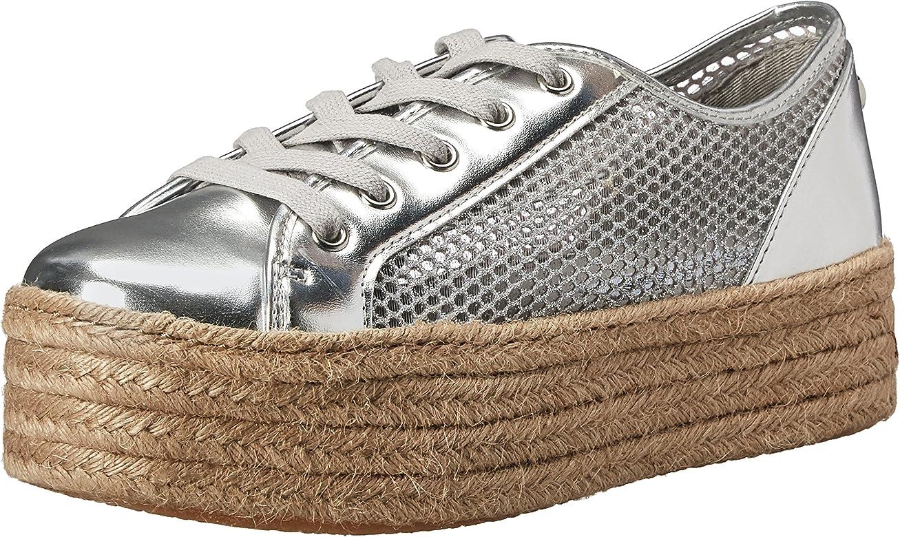 bd3ad3188bf Women's Mars Fashion Sneaker