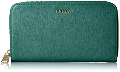 finest selection 4b249 a81c6 Amazon | [フルラ] Furla 長財布 バビロン PN08 7S000794956 ...