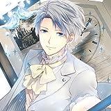 キャラクターソングシリーズ  Vol.1 シンデレラ