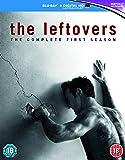 The Leftovers - Season 1 [Blu-ray] [2014] [Region Free]