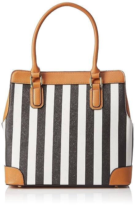 Sansibar Typhoon, Womens Top-handle Bags