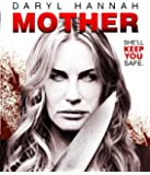 Mother [Import]