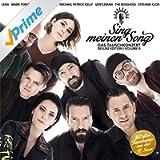 Sing meinen Song - Das Tauschkonzert, Vol. 4 (Deluxe-Edition)