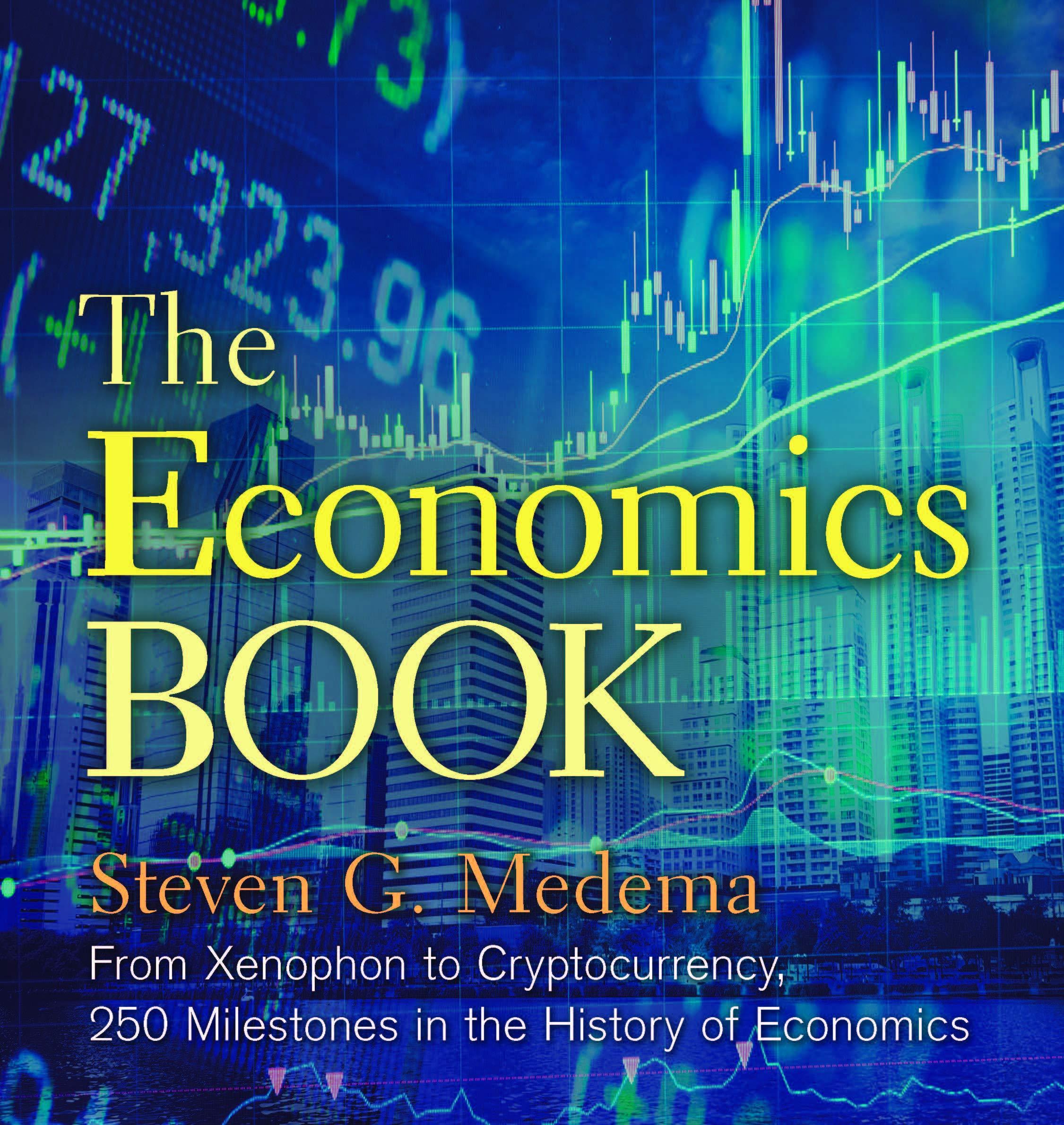 Cryptocurrency economics euro betting