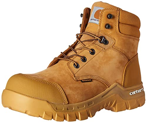 6f9ad149058 Carhartt Men's 6