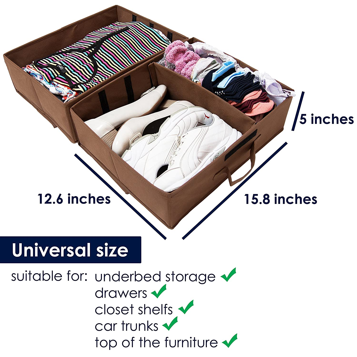 storage youtube the watch how an rolling drawer drawers home organizing box bed to build under