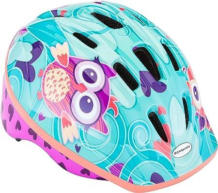 Schwinn Kids Bike Helmet - Best Design