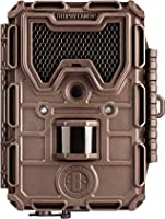 Bushnell 8MP Trophy Cam HD LED Trail Camera with Night Vision