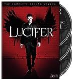 Lucifer: Season 2