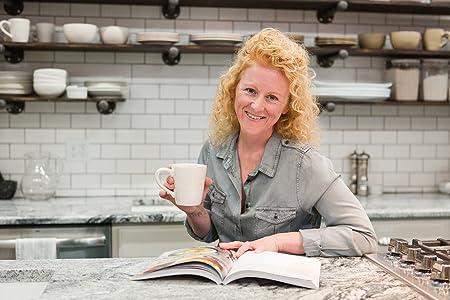 Sophie Van Tiggelen