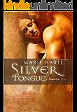Silver Tongue (PowerUp! Book 6)