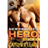 Her Devoted HERO (Black Dawn Book 2)