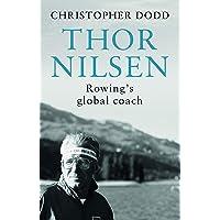 Thor Nilsen