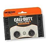 FPS Freek Call of Duty Black Ops III - 360/PS3