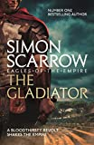 The Gladiator (Eagles of the Empire 9) (Roman Legion 9)