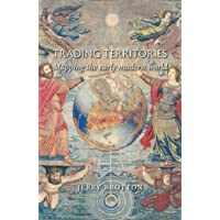 Trading Territories: Mapping the Early Modern World