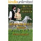 Beyond the Duke's Domain: Ducal Encounters Series 4 Book 4
