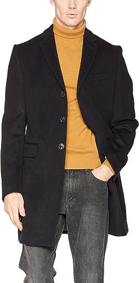Marc O'Polo Abrigo para Hombre