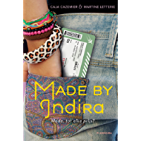 Made by Indira