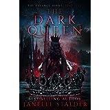 The Dark Queen (The Balance Series Book 5)